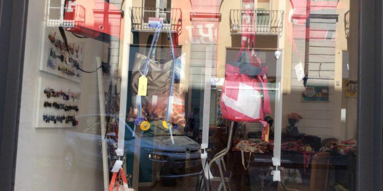 Social Fashion a Torino