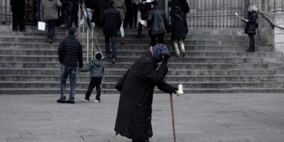 Atto Europeo sull'accessibilità