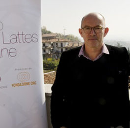 "Premio Bottari Lattes: Laurent Mauvignier: ""Intorno al mondo"" (Feltrinelli)"