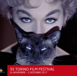 TFF 2017 - 35° Torino Film Festival