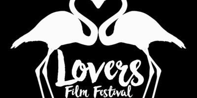 Lovers: Film Festival Torino