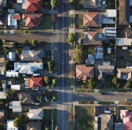 Housing sociale a Mappano