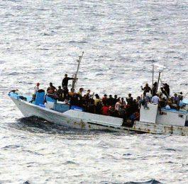Immigrazione: Appello Resiamo Umani