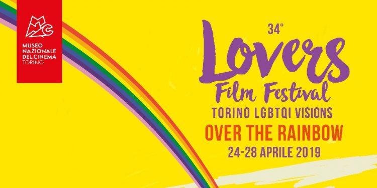 Lovers Festival
