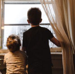 Attività e consigli per i bambini ai tempi del coronavirus