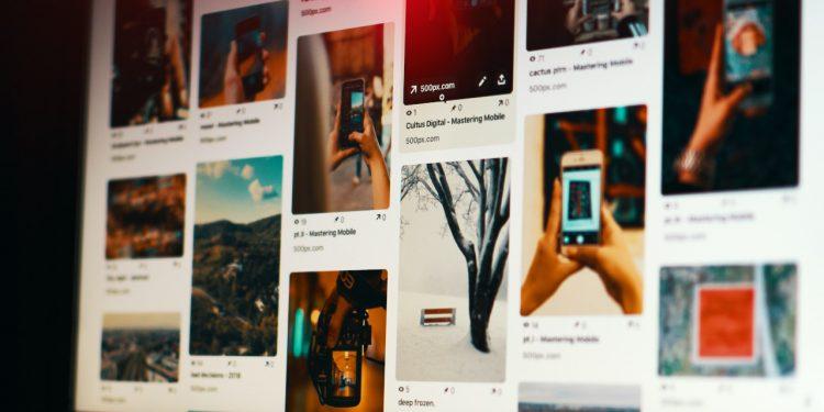 2020: Tendenze dei Social Network
