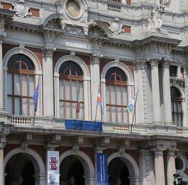 Nuovo presidente per il Museo Nazionale del Risorgimento di Torino