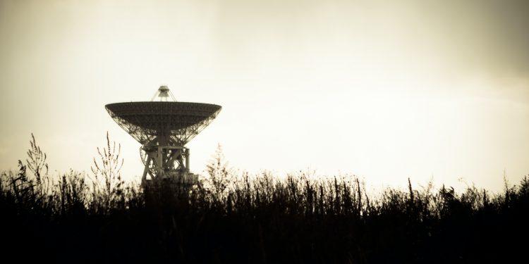 Programma di ricerca SETI